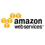AmazonAPIを使った何かを作ってみる – 1(VBAプログラミング)
