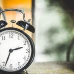ExcelVBAに時間指定処理を組み込む(OnTimeメソッド)