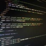 VBAでブラウザを操作して作業を自動化してみよう -ウェブスクレイピングツール編③-