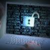 メールの「アクティビティ」はチェックしてる?ワンタイムパスワード導入のすすめ