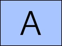 VBAを使ってフレーム構造のページを操作する②