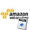 AmazonAPIを使った何かを作ってみる – 2.5 (VBAによるXML解析)