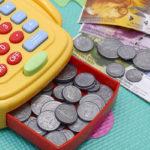 仮想通貨の用途について(BTC、MONA、CICC)