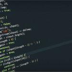 続・エクセルを使った簡単なバーコード式在庫管理システムを作る