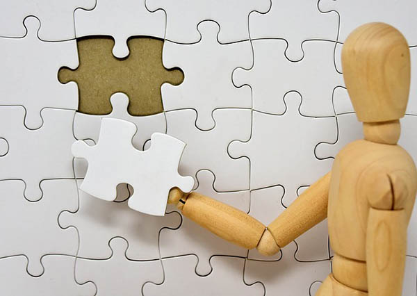 jQueryのchangeイベントをVBAのDOM操作で実行させる方法