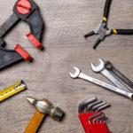 メルカリ出品管理ツールの改造記録