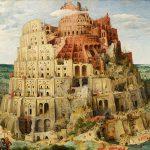 Babel Obfuscatorを使ってソースコードを難読化する